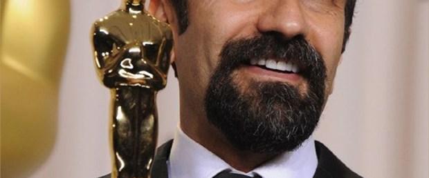 Asghar Farhadi'ye izin yok!