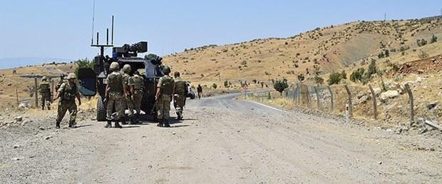 askeri-araca-saldırı.jpg