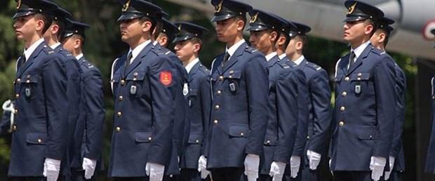 askeri okullar.jpg