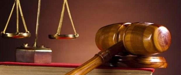 Askeri yargıda adli kontrol