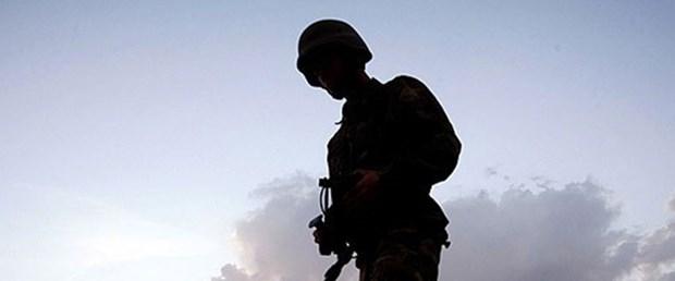 asker-değişiklik-15-01-23