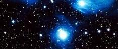 Astroloji hakkında İstatistiksel değerlerden bahsedilebilir mi ?