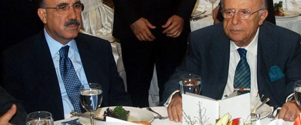 Atalay: 28 Şubat'ın koordinatörü Demirel