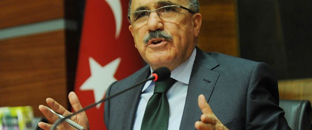 Atalay: Yerel seçim oylaması büyük sürpriz