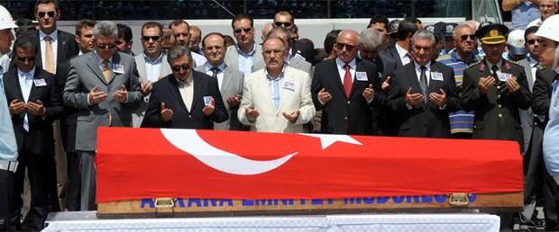 Atalay'a istihbarat geldi: Birileri var