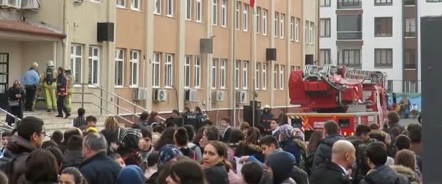 okul-yangın.jpg