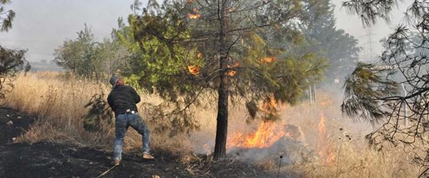 yangın-15-07-30.jpg