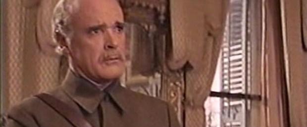 'Atatürk filmi' neden hala yasak?