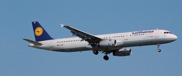 lufthansa-uçak-10-05-15.png
