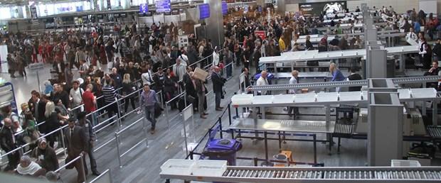 atatürk-havalimanı-01-06-15.jpg