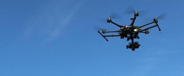 drone-istanbul-boğazı.jpg