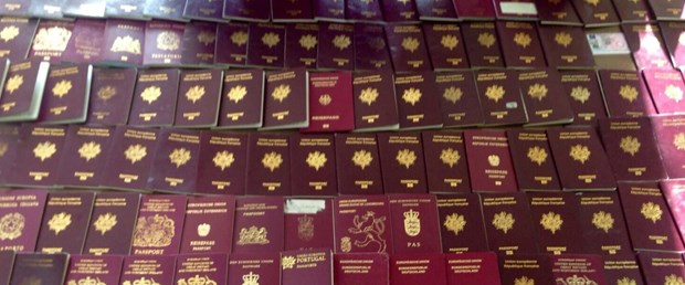 pasaport-.jpg