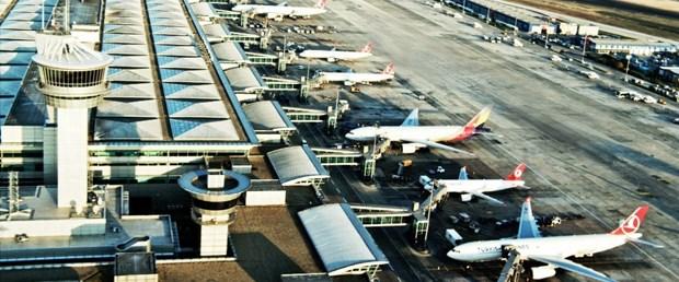 atatürk havalimanı.jpg