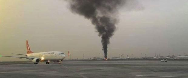 havalimanı yangın.jpg