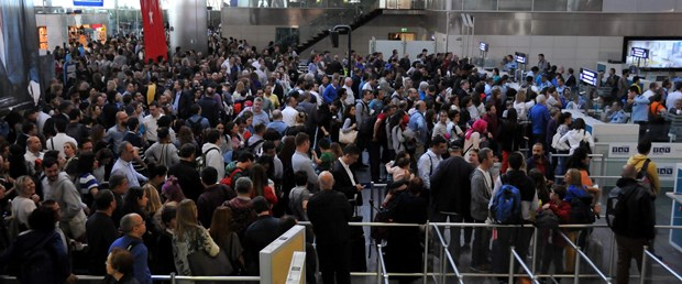 ataturk-havalimaninda-arıza.jpg