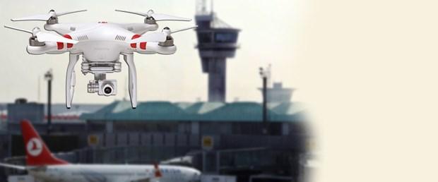drone-26-03-15