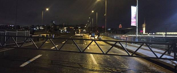 Atatürk Köprüsü .jpg