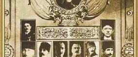 Atatürk son yıllarında neden yalnızdı?