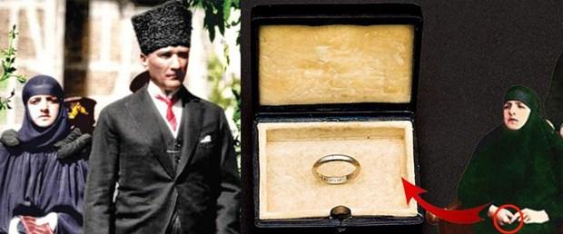 atatürk ve latife hanım nikah yüzüğü.jpg