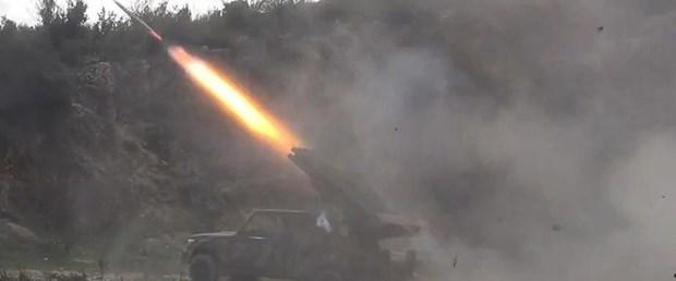 yemen suudi arabistan balistik füze200517.jpg