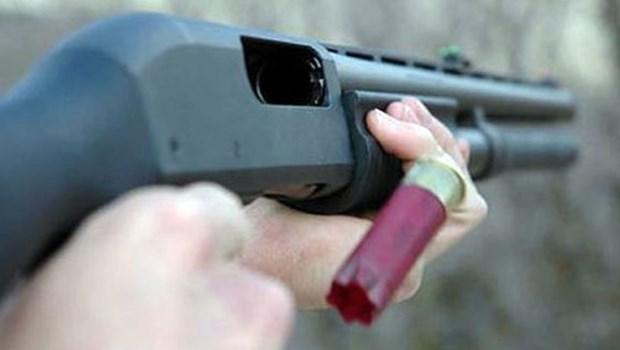 pompalı-tüfek-silah-dehşet-101015.jpg