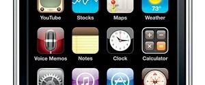 Avantajlı iPhone 3GS paketleri açıklandı