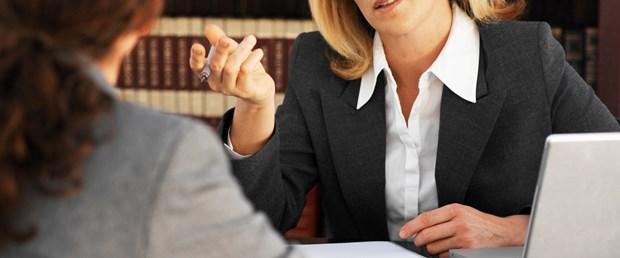 avukat-28-01-15