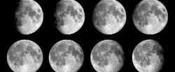 Ay ve Güneş Takvimi Farkı