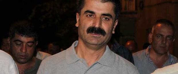 Aygün: Türkiye'ye biber gazı satmayın