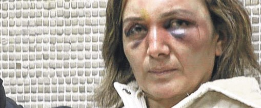 Ayşe Paşalı cinayetinde 26 cm şoku