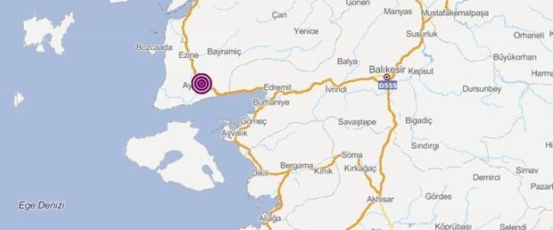 ayvvacıkdeprem.jpg