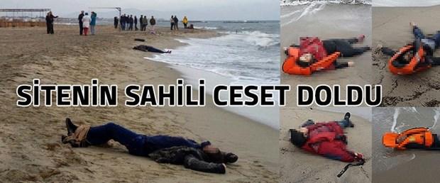 sitenin sahili ceset doldu ayvalık mülteci sığınmacı.jpg