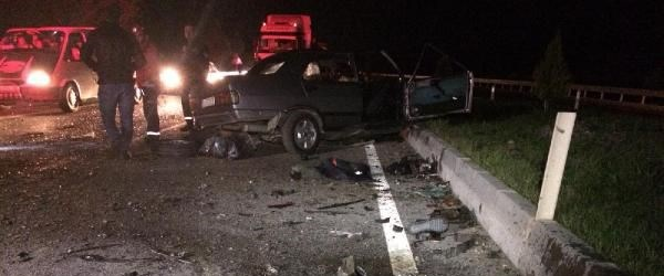 ayvalık trafik kazası.jpg