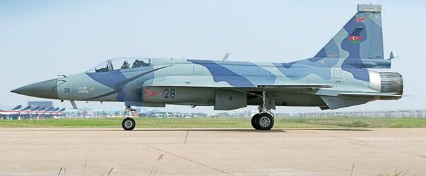 azerbaycan uçak düşme250719.jpg