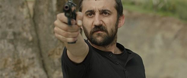 Azer'den korkunç tuzak!