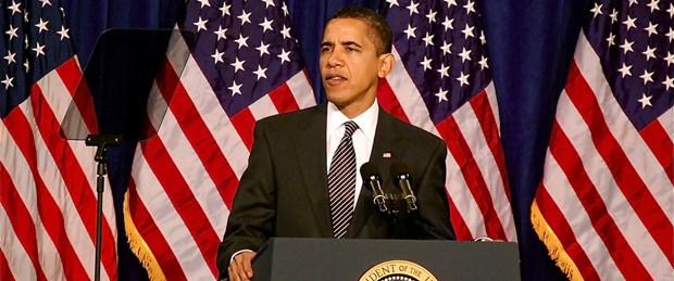 Babacan: Obama'nın 'soykırım' deme riski var