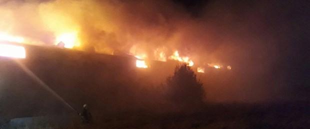 fabrika yangın.jpg