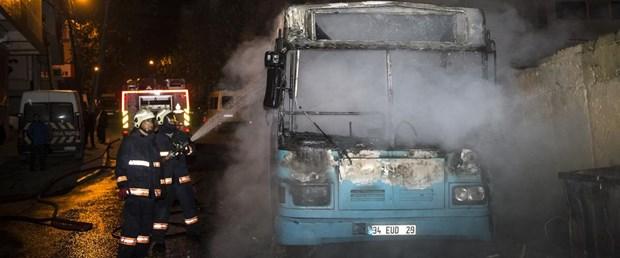 otobüs-yaktılar-21-12-15.jpg