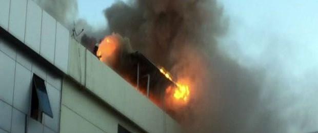 bağcılar yangın.jpg