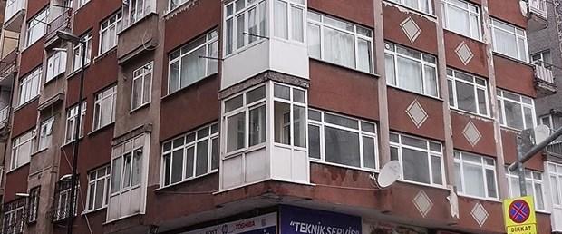 bina boşaltıldı.jpg