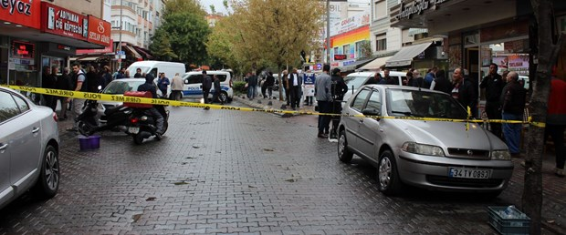 istanbul silahlı saldırı.jpg