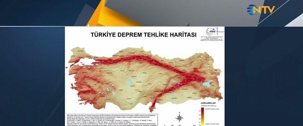 180104-deprem-haritası.jpg