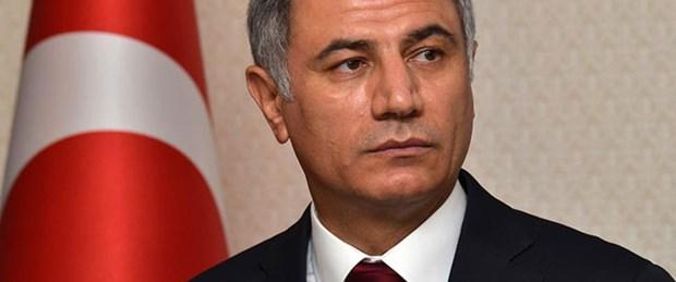 Bakan Ala: Kürtçe okul açılabilir