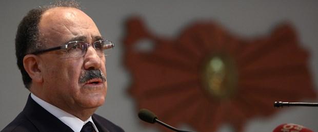 Bakan Atalay: Ne yaptığımızı biliyoruz