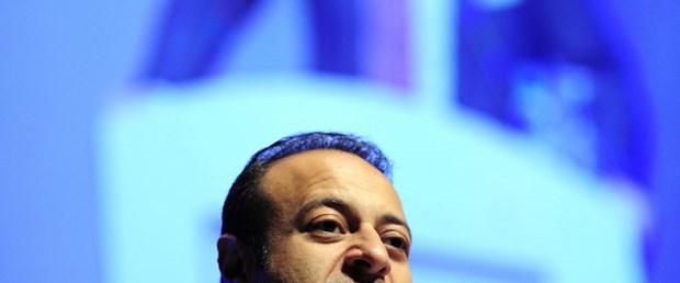 Bakan Bağış'tan vize müjdesi
