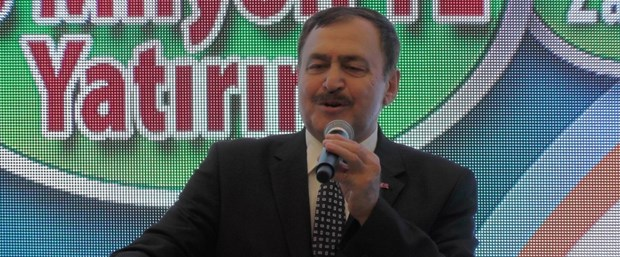 bakaneroğlu.jpg