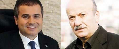 Bakan Kılıç'la Bekaroğlu Twitter'da tartıştı