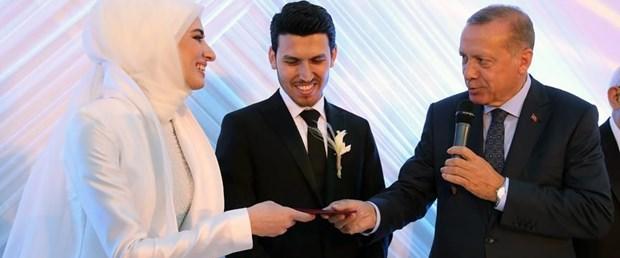 bakan kurtulmuş nikah kızı080718.jpg