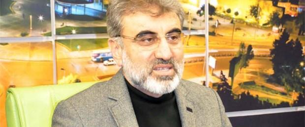 Bakan'dan Süper Loto talihlisine çağrı