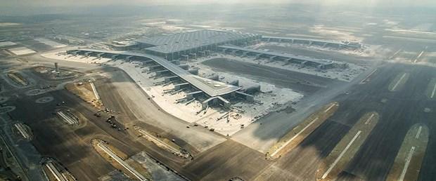 yeni havalimanı.jpg